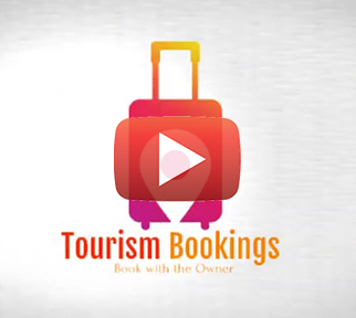 Clickfind video Australia Accommodation