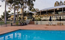 Cypress Lakes Resort by Oaks Hotels and Resorts - Australia Accommodation