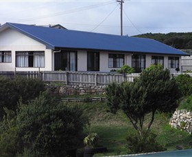 Arthur River Holiday Units - Australia Accommodation