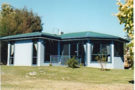 Homelea Accommodation Spa Cottage and Apartments - Australia Accommodation