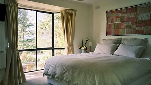 Myamba House - Australia Accommodation