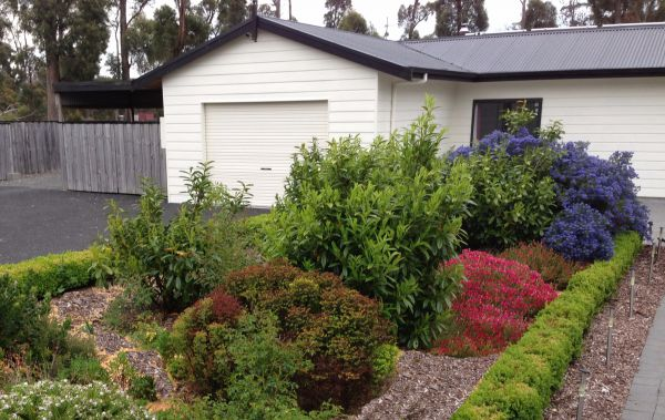 The Cosy Cottage, Port Sorell
