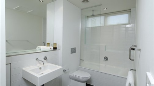 Punthill Apartment Hotels - Williamstown - Australia Accommodation