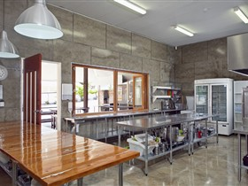 cuwallaroo cu2 - Australia Accommodation