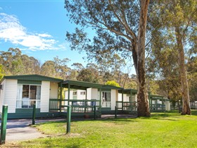 Discovery Parks - Clare - Australia Accommodation