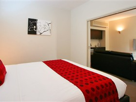 Mawson Lakes Hotel and Function Centre - Australia Accommodation