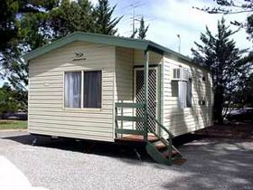 Yorketown Caravan Park - Australia Accommodation
