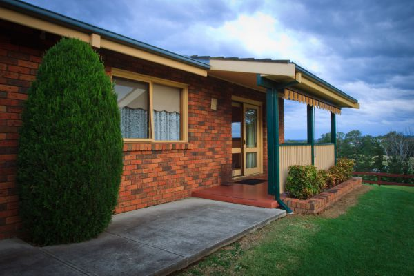 Camden Hillview - Australia Accommodation