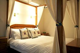 Lazy River Boutique Bed and Breakfast - Australia Accommodation