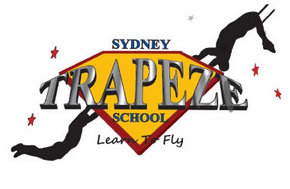 Sydney Trapeze School - Australia Accommodation