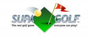 Oasis Supa Golf and Adventure Putt - Australia Accommodation