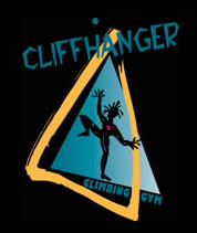 Cliffhanger Climbing Gym - Australia Accommodation