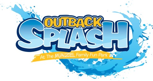 Outback Splash - Australia Accommodation