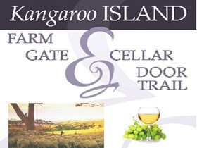 Kangaroo Island Farm Gate and Cellar Door Trail - Australia Accommodation