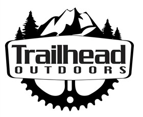 Trailhead Bike Co - Australia Accommodation