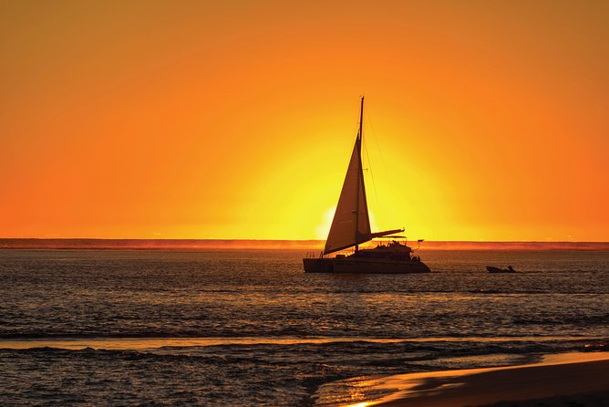 5-Day Coral Coaster from Perth to Exmouth One-Way Monkey Mia and Ningaloo Reef - Australia Accommodation