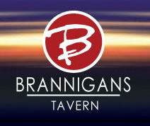 Brannigans Tavern - Australia Accommodation