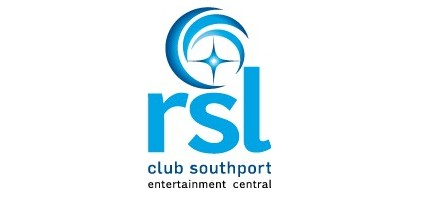 RSL Club Southport - Australia Accommodation