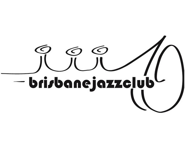 Brisbane Jazz Club - Australia Accommodation