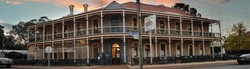 Imperial Hotel York - Australia Accommodation