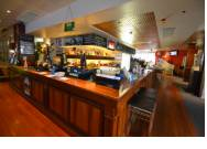Rupanyup RSL - Australia Accommodation
