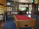 Divers Tavern - Australia Accommodation