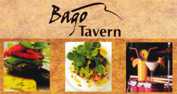 Bago Tavern - Australia Accommodation