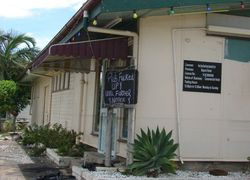 Bajool Hotel - Australia Accommodation