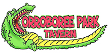 Corroboree Park Tavern - Australia Accommodation