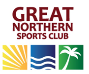 Great Northern Sports Club - Australia Accommodation