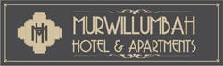 Murwillumbah Hotel - Australia Accommodation