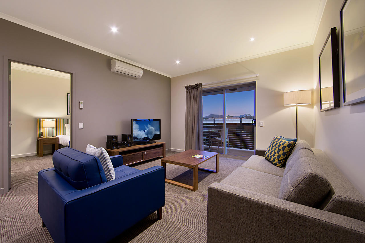 Quest Whyalla - Australia Accommodation