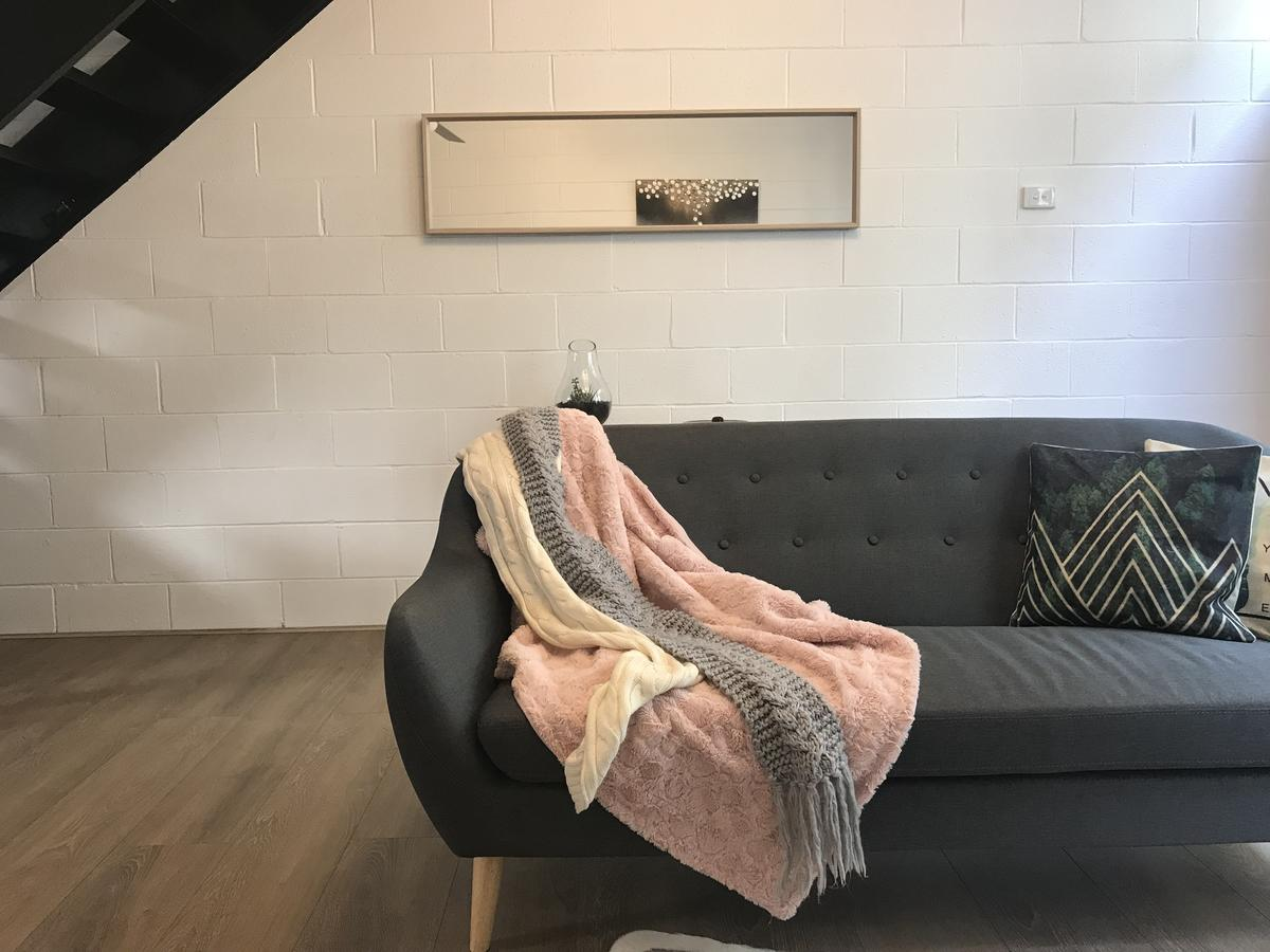 The One  Henley Beach - Australia Accommodation