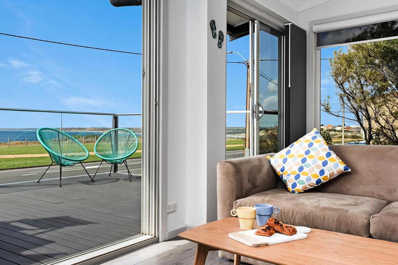 Sorrento - Aldinga Beach - Australia Accommodation