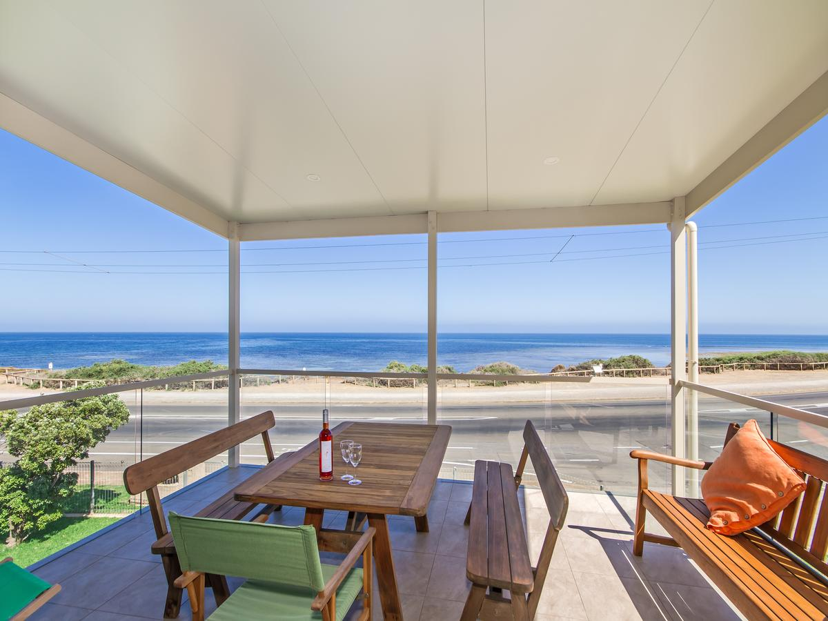 Pearl by the Sea - Australia Accommodation