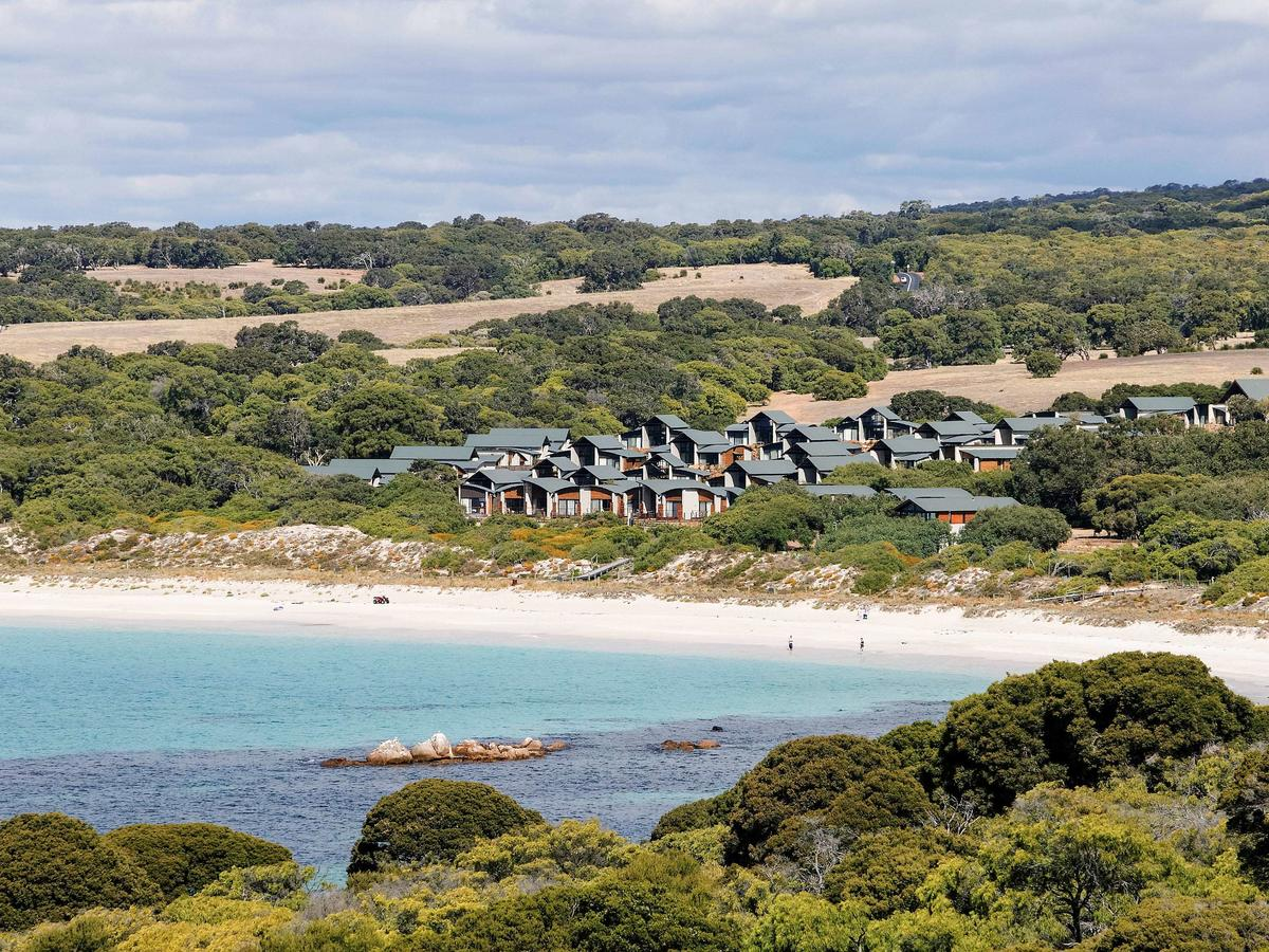 Pullman Bunker Bay Resort Margaret River - Australia Accommodation
