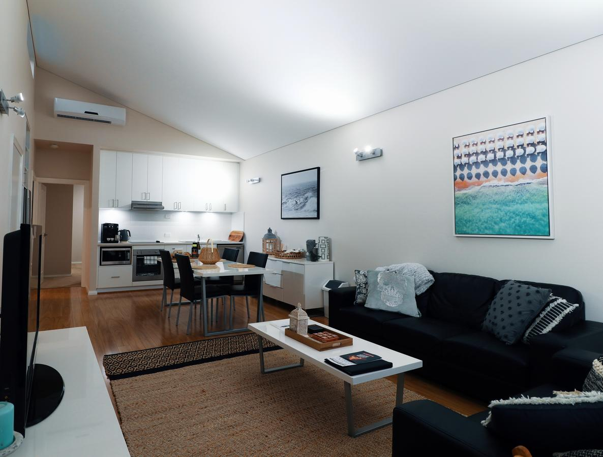 Villa Sedici  Cape Villas Dunsborough - Australia Accommodation