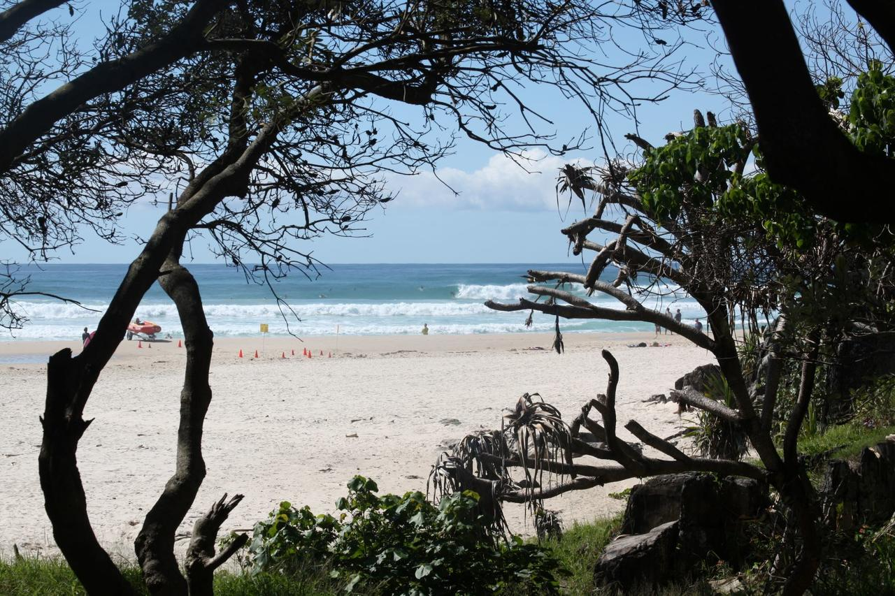 Ocean Breeze at Caba - Australia Accommodation
