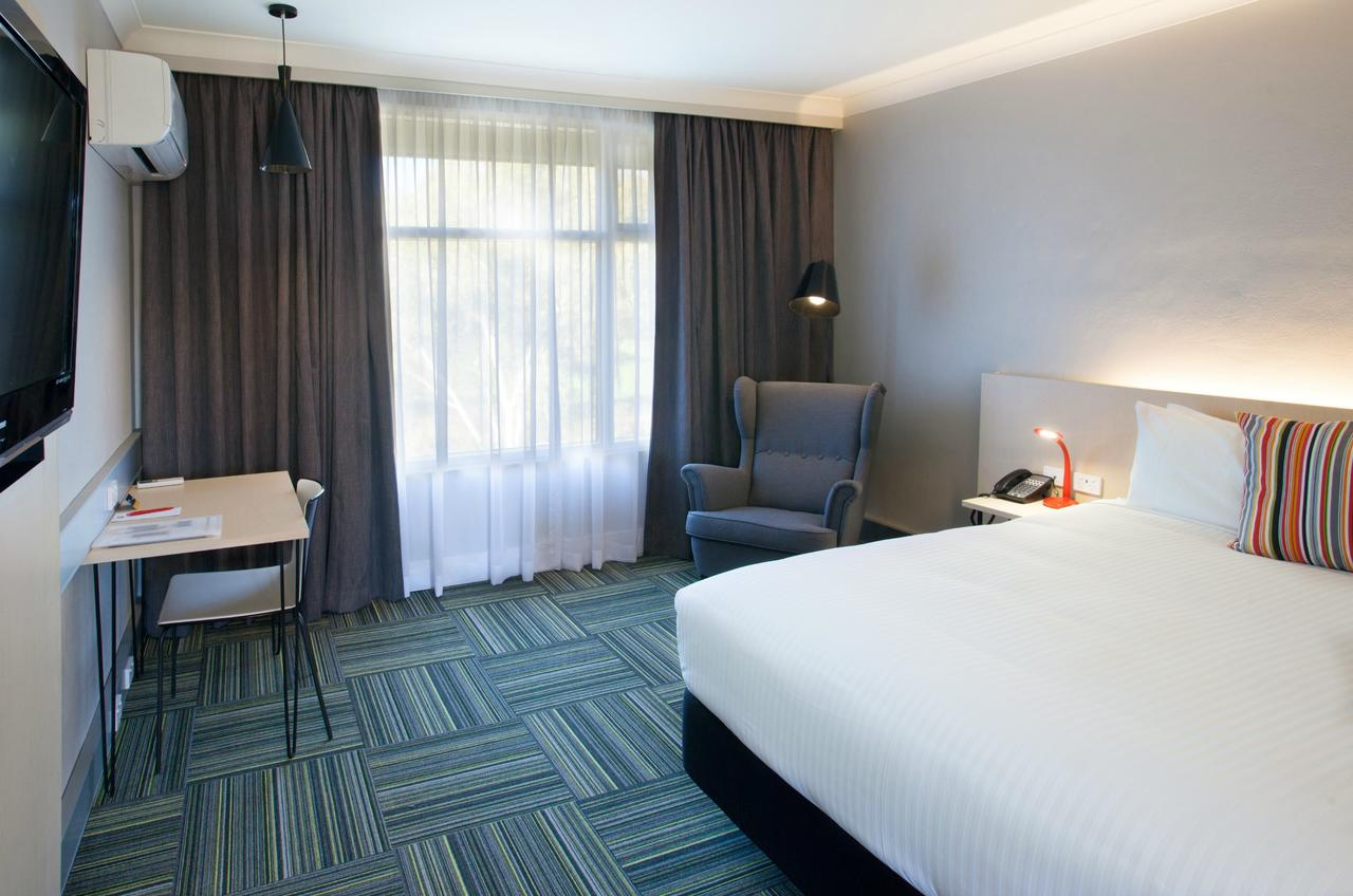 ibis Styles Tamworth - Australia Accommodation