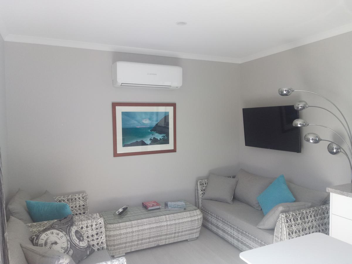 Sweet Spot Shellharbour - Australia Accommodation