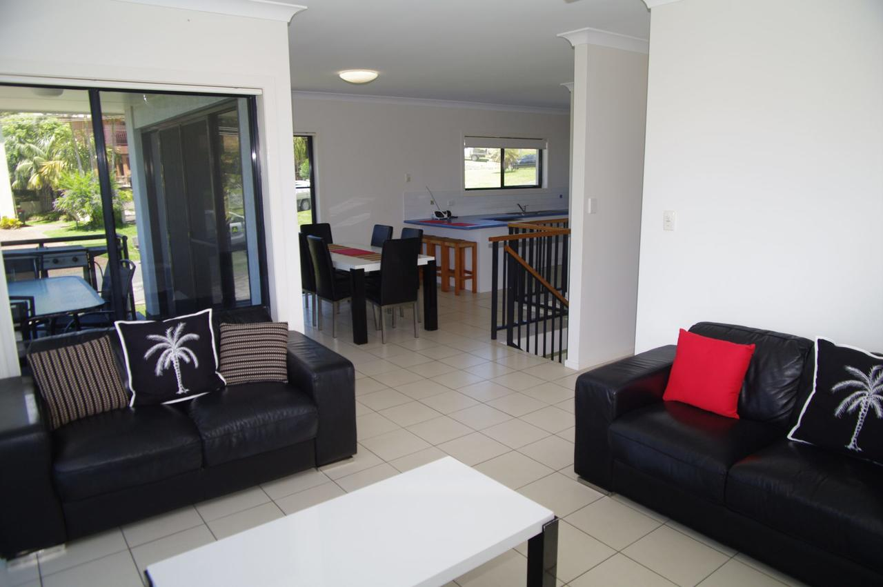 Breakaway 11 Scott Street - Australia Accommodation