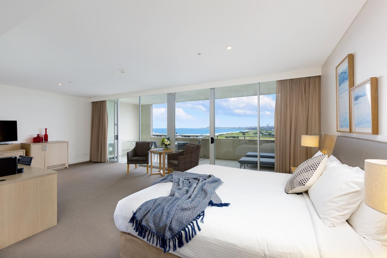 Sage Hotel Wollongong - Australia Accommodation