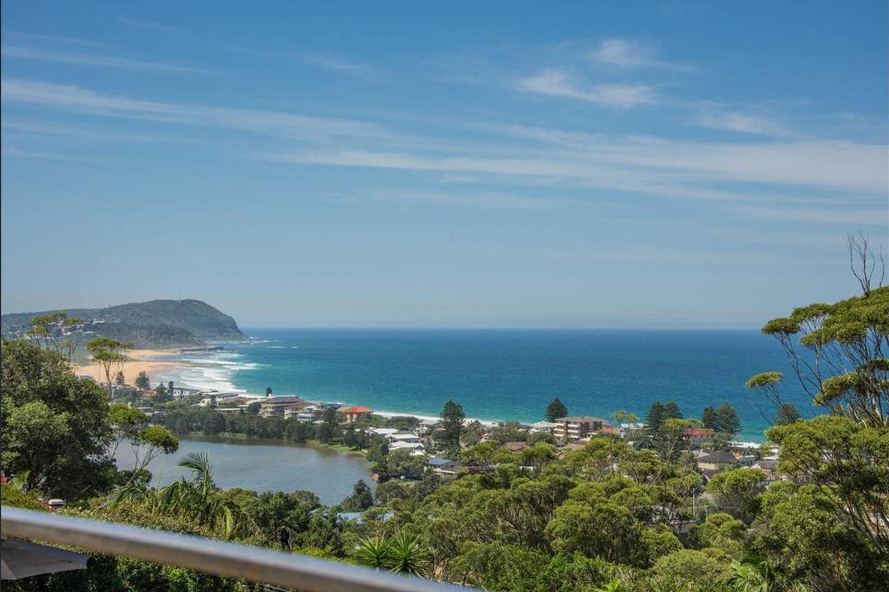 The Beach House Terrigal - Australia Accommodation