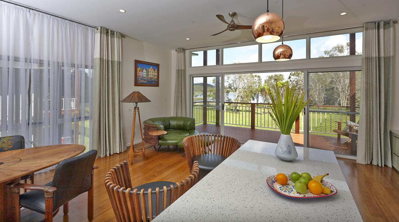 Estoy Cabarita - Australia Accommodation