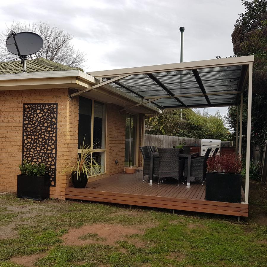 Belle in bowral - Australia Accommodation