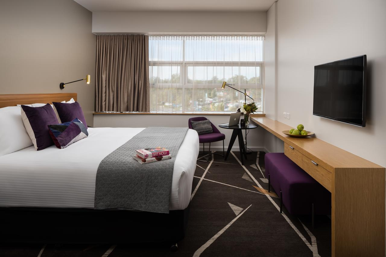 Rydges Campbelltown - Australia Accommodation