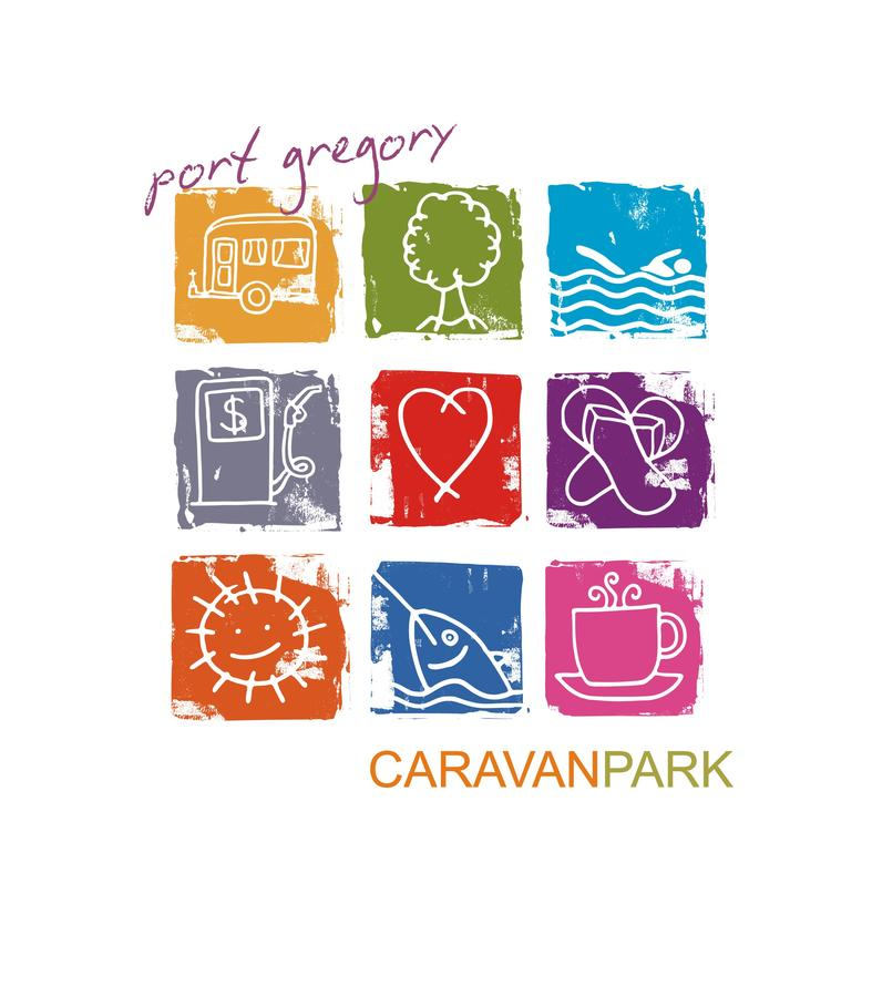 Port Gregory Caravan Park - Australia Accommodation
