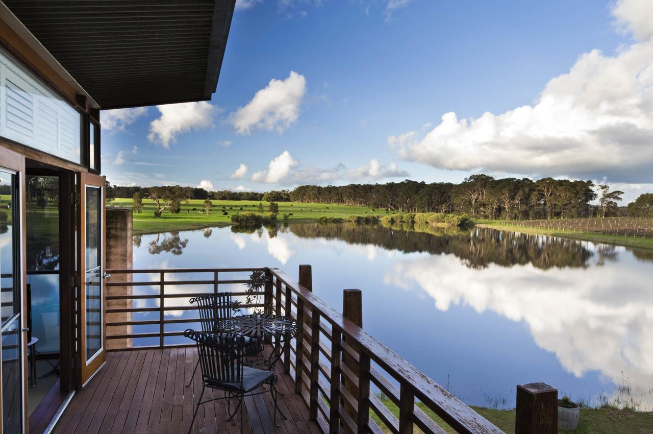 Bettenays Margaret River - Australia Accommodation