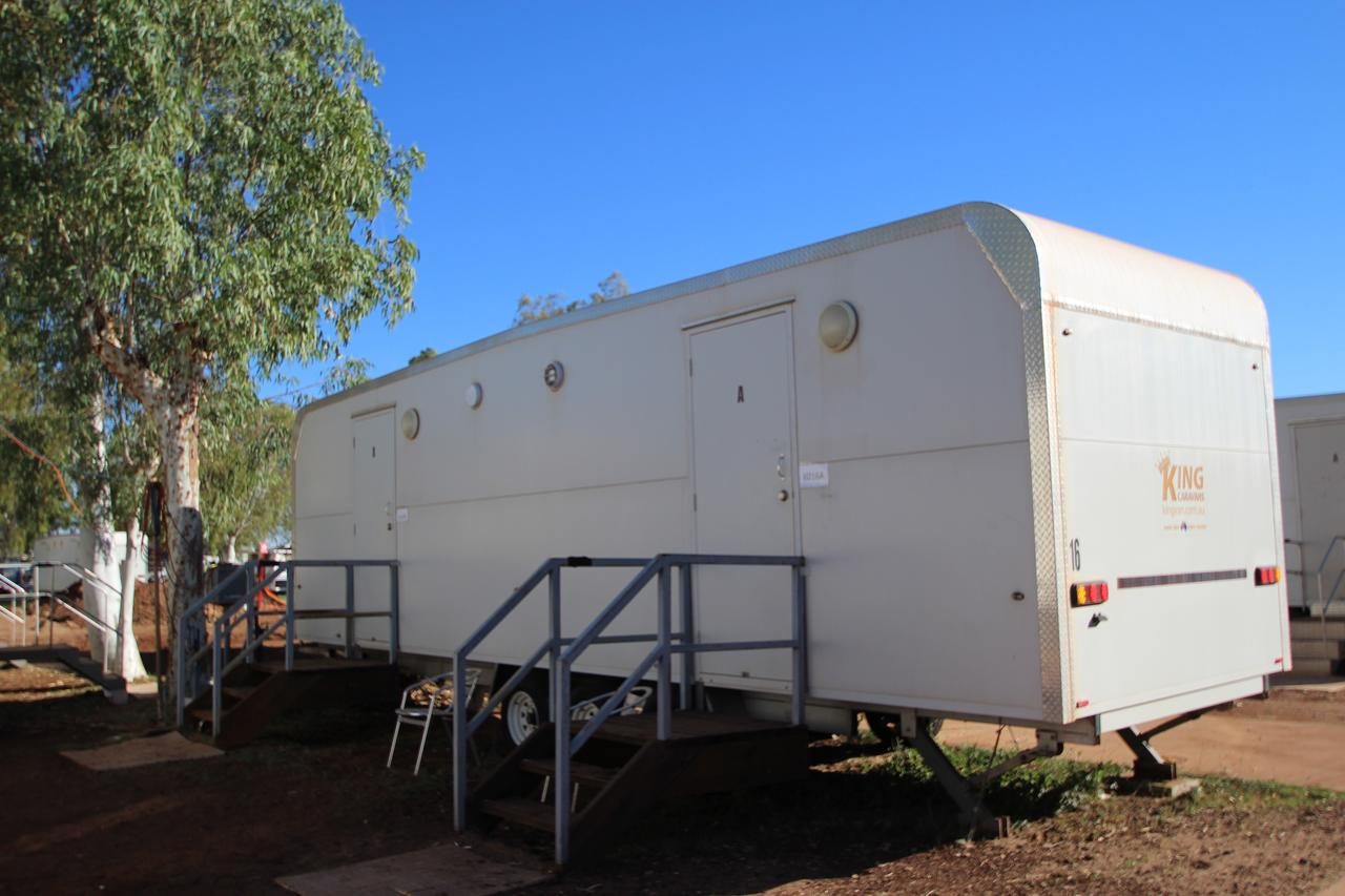 Meekatharra Accommodation Centre - Australia Accommodation