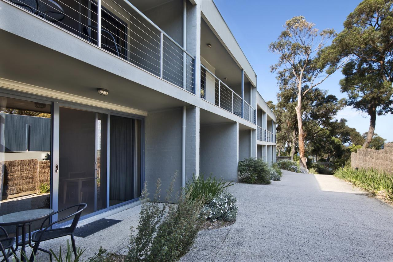 Chatby Lane Lorne - Australia Accommodation